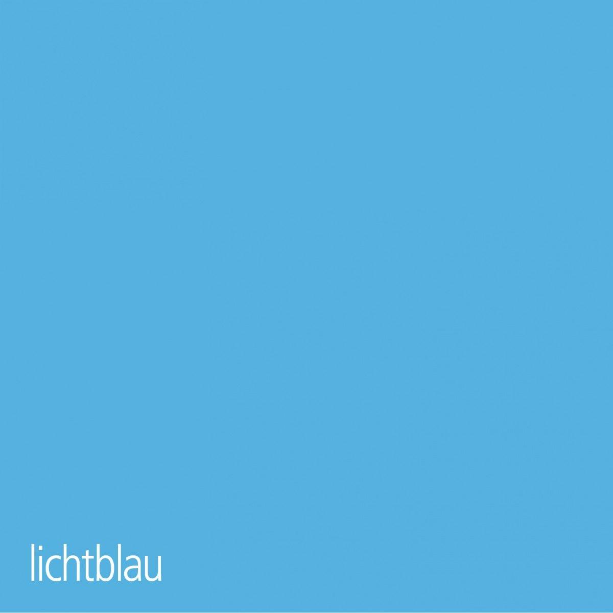 133019-Lichtblau_Detail