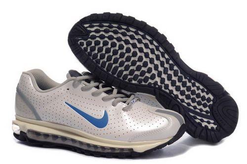 Pin on Nike Air Max 2003