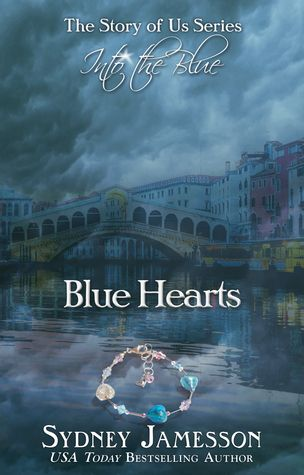 Blue Hearts The Story Of Us Series 2 Into The Blue Blue Heart Book Review Story