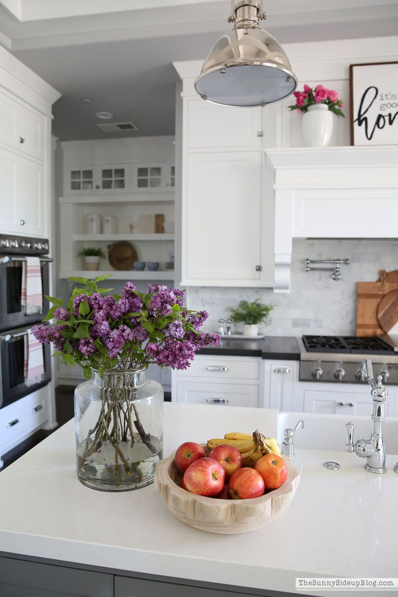 Pin On Blogger Home Projects We Love