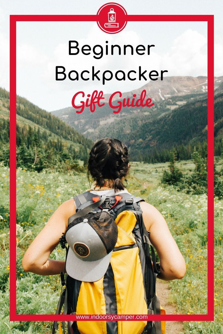 best gifts for hikers under $50