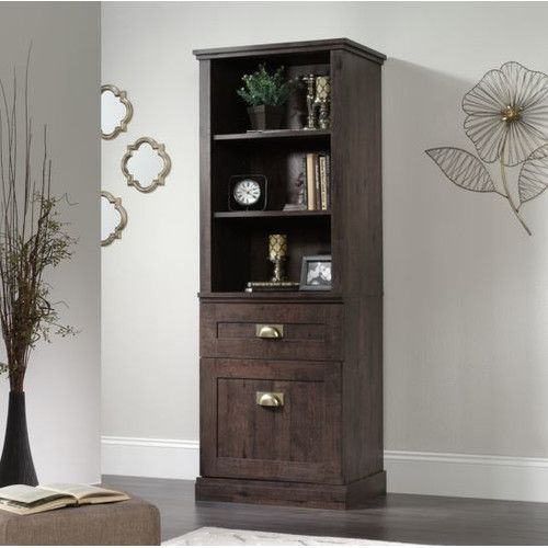 Found It At Wayfair Sebastien Tall Accent Cabinet Living Room Storage Cabinet Black Living Room Tall Cabinet