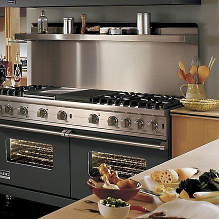 Las mejores ofertas en electrodom sticos para tu hogar - Ofertas muebles de cocina ...