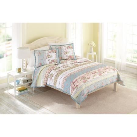 715e8c9149c0f662c9a8d3a90a3b9aa2 - Better Homes And Gardens Hannalore Pillow Sham