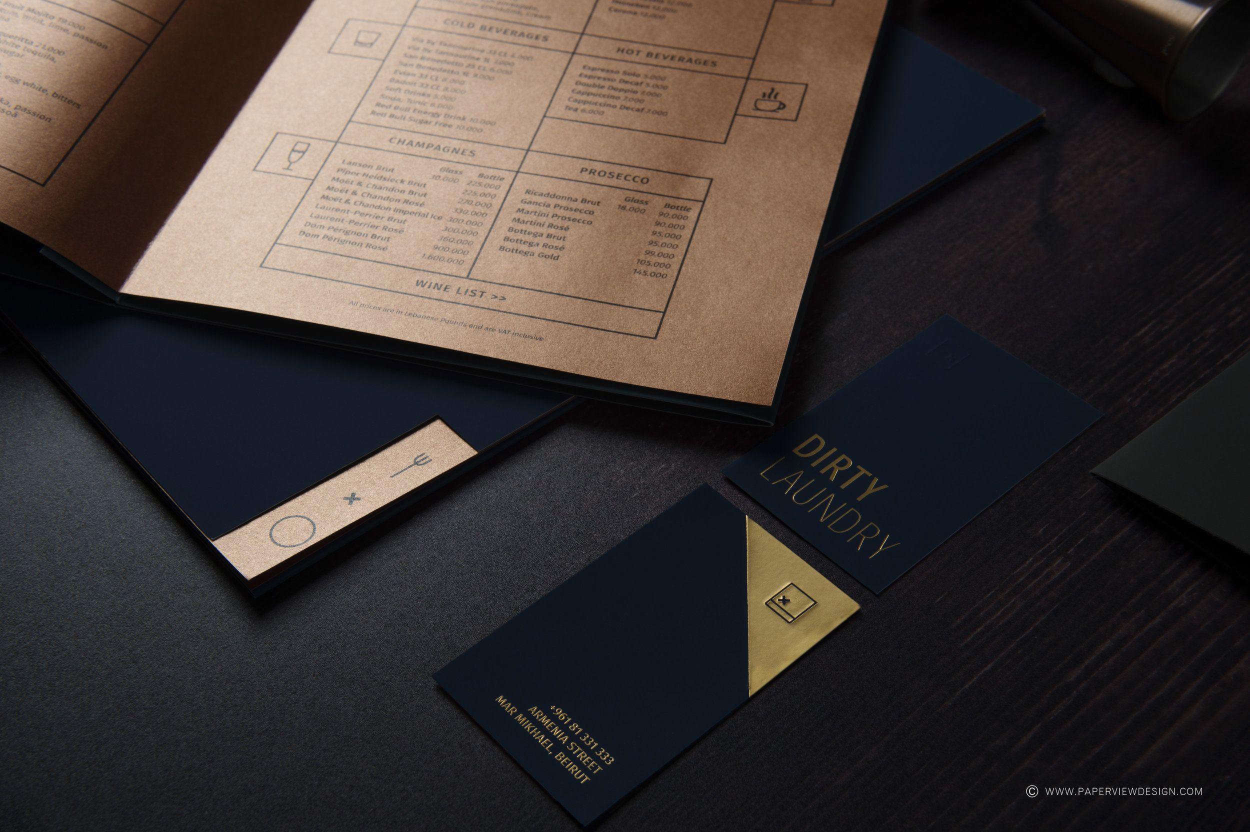 Dsc 7539 Jpg Restaurant Branding Branding Branding Agency