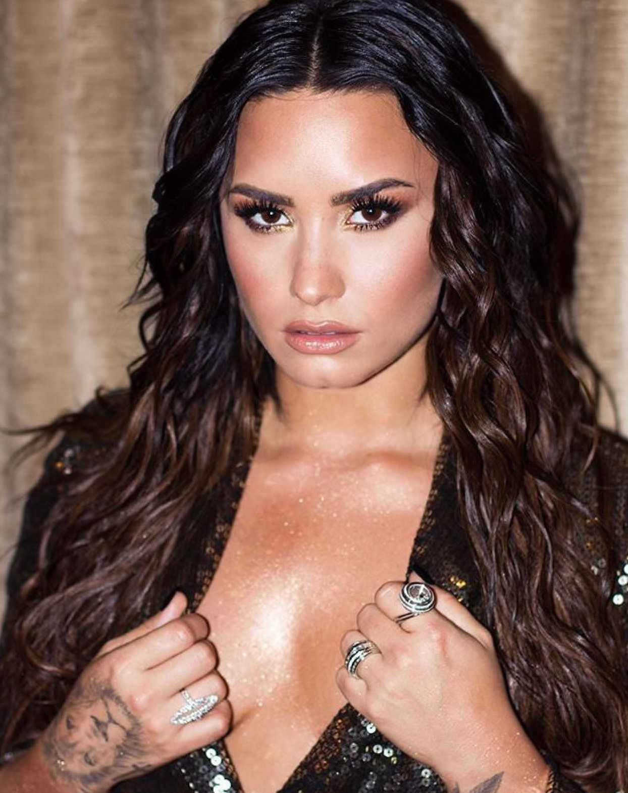 Images for fucking demi lovato