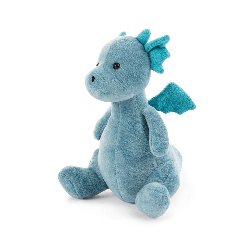 Predownload: Little Puff Sapphire Jellycat Quality Stuffed Animals Animal Babies Toys [ 1000 x 1000 Pixel ]