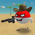 Download Memes Wars Apk Open World Do What You Want It S A Multiplayer Game Play With Friends And Other Players Around The Worl In 2021 War Memes Multiplayer Games