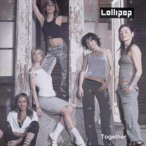 lollipop_together_2003_retail_cd-front