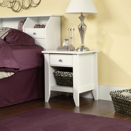 Home (With images) Bedroom night stands, Interior
