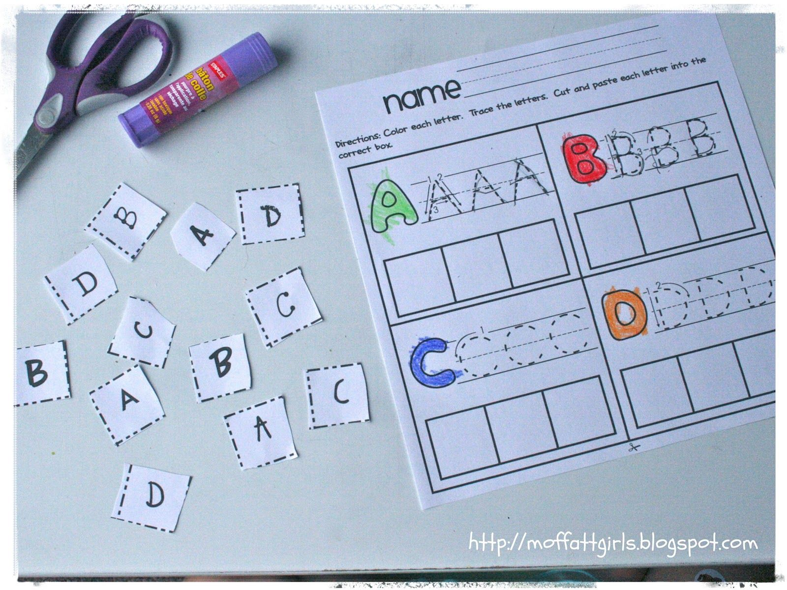 Pin On Ed Letters And Sounds