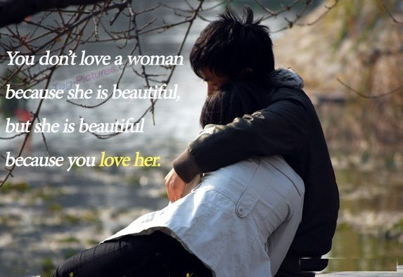 Sweet Quotes For Her Gorgeous For Romantic Quotes Visit Http8Jig  How Sweet  Pinterest .