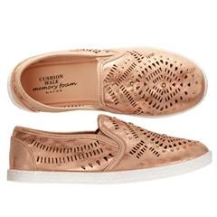 memory-foam-laser-cut-sneaker-too-  Outlet | AVON | Fashion  -Avon Rep online:  Fashion https://www.avon.com/category/outlet/fashion?rep=cbrenda007