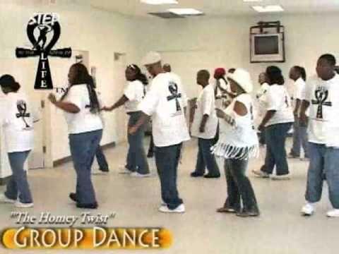Step Line Dance Homey Twist Line Dancing Wobble Line Dance Dance Videos