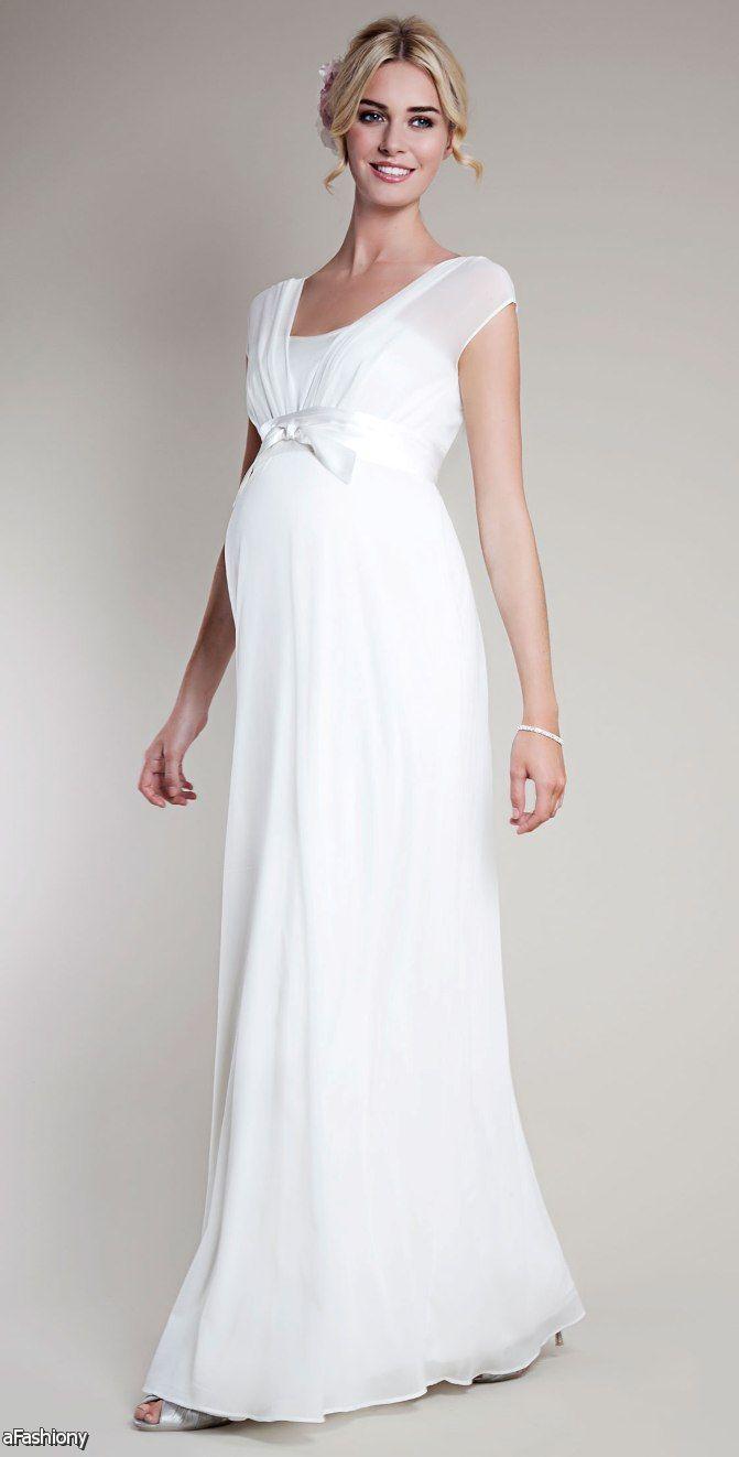 Maternity long dresses for wedding maternity dresses pinterest maternity long dresses for wedding ombrellifo Gallery