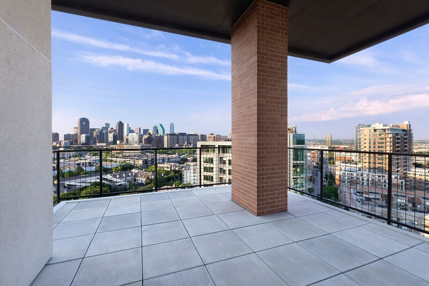 Pin on * Uptown Dallas Apartments Insider Guide