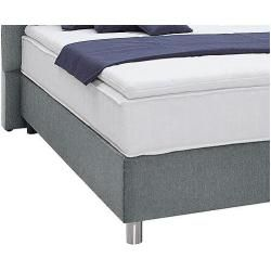 Photo of There is a trendline Boxspringbett Fara There is a trendline