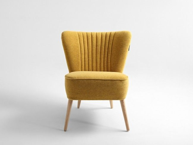 image result for yellow occasional chair uk home inspiration