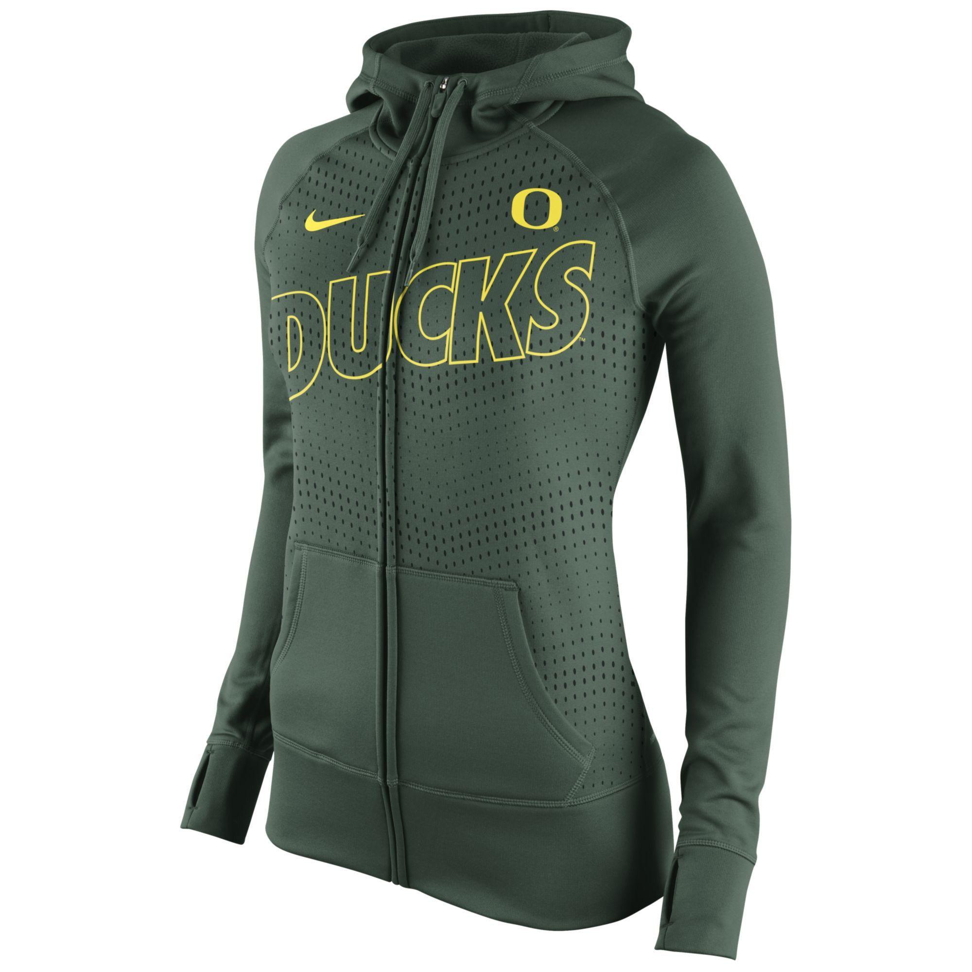 522698009 Nike Mens Pittsburgh Steelers Ko Full Zip Hooded Sweatshirt - DREAMWORKS