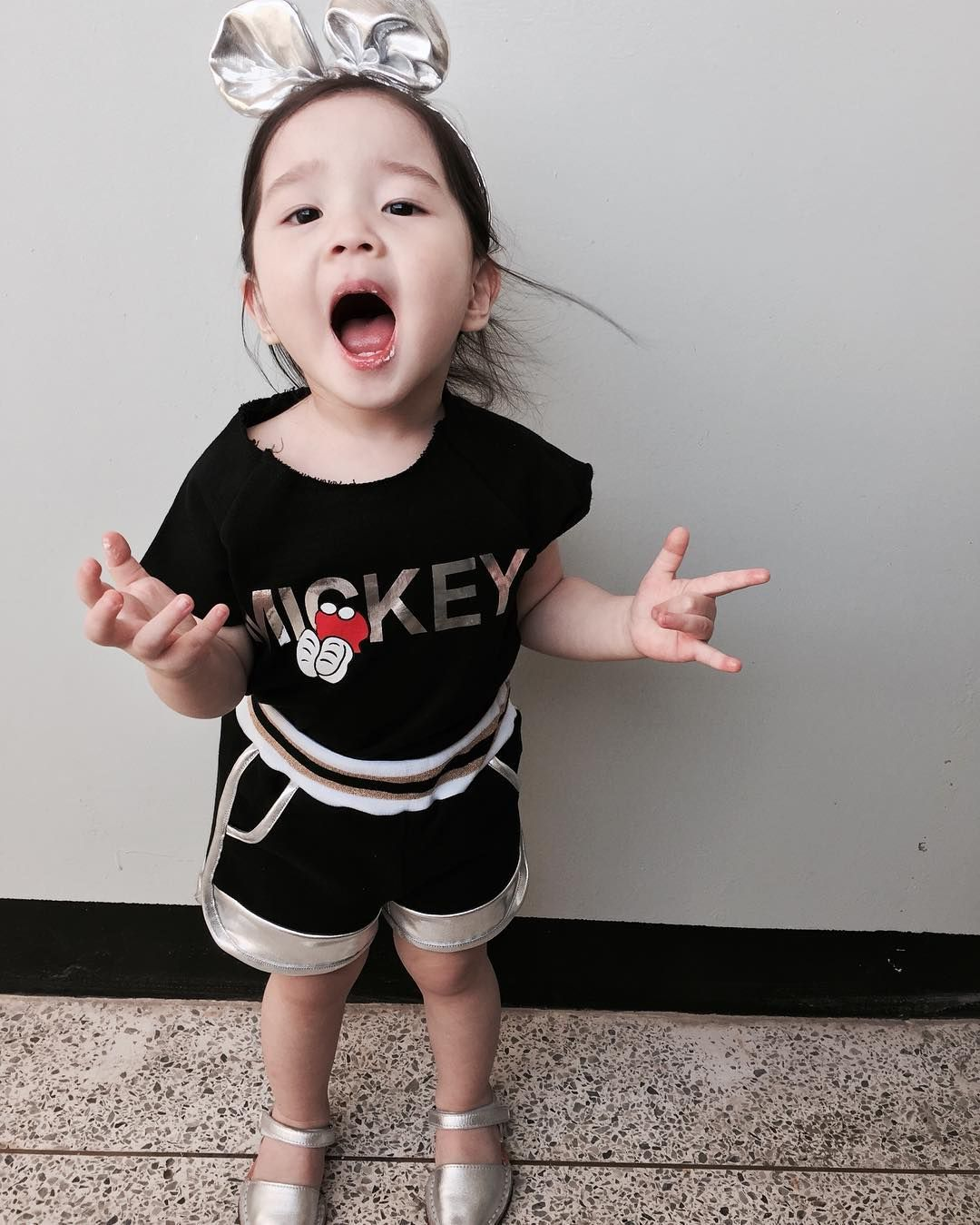 Buy Toddlers Stylish tumblr picture trends