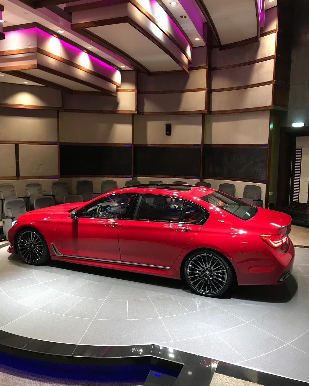 6 216 Vpodoban 20 Komentariv Rami Nasri Bmw Mini Rr Bmw Uae V Instagram Bmw M760li M Sport Imola Red V12 6 6 Li Bi Turb Car Engine Dream Cars Bmw