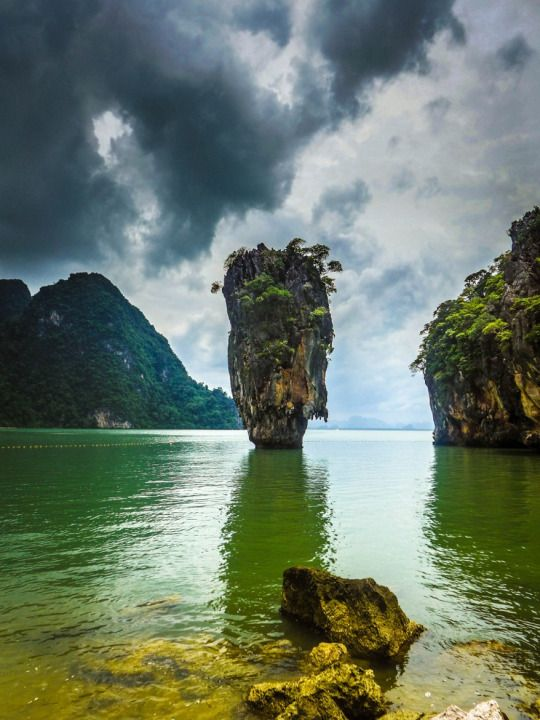This Is A Nature Blog Phuket Nature Places To Travel