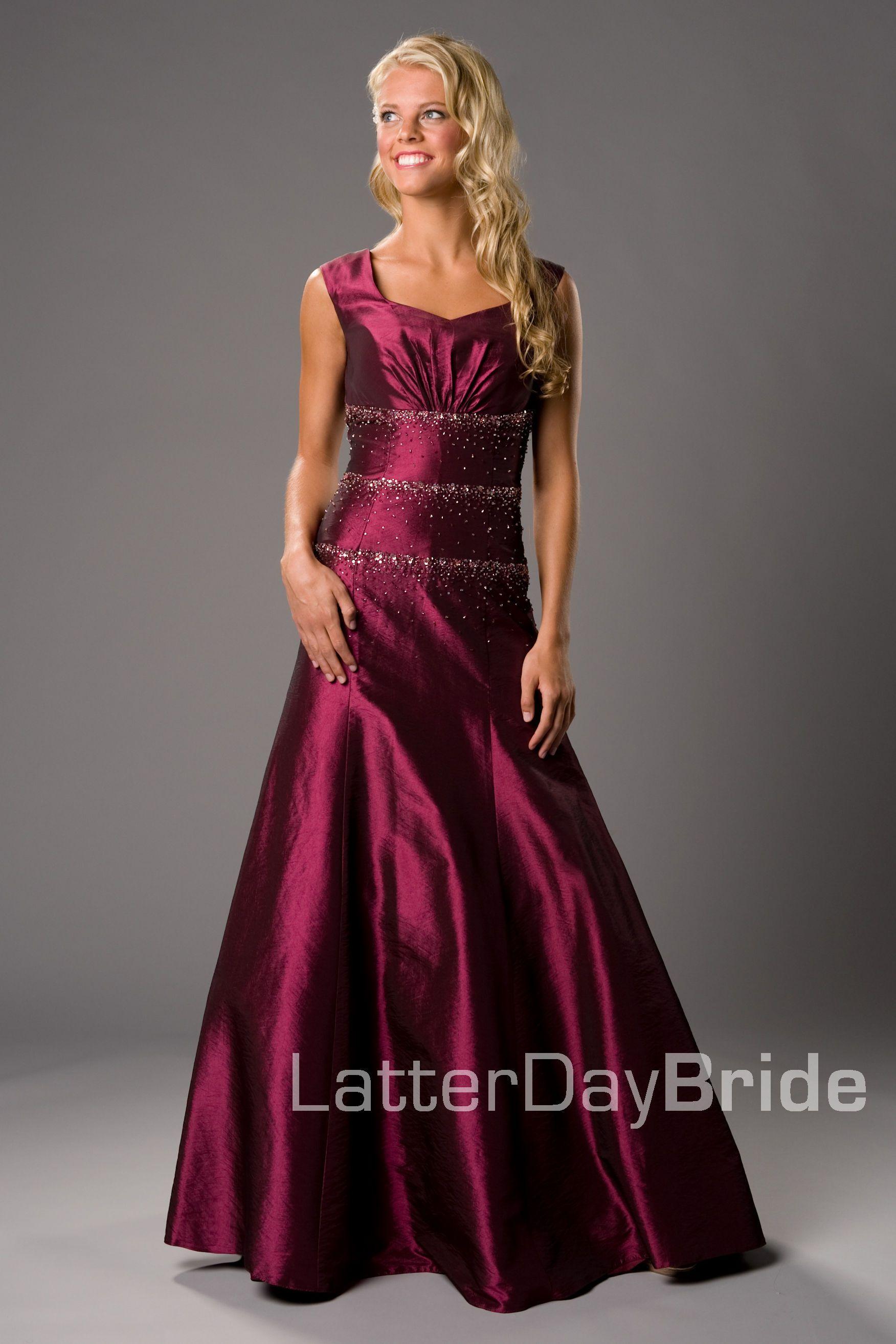 Bridesmaid Prom Callie Latterdaybride Prom I Love This Prom Dress Soooo Much Dresses Prom Dresses Modest Modest Bridesmaid Dresses [ 2628 x 1752 Pixel ]