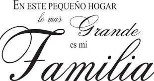 Quotes In Spanish With English Translation (Dengan gambar)