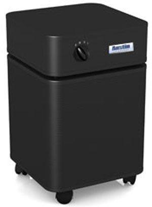 Allergy Machine Air Purifier Hm405 Color Black By