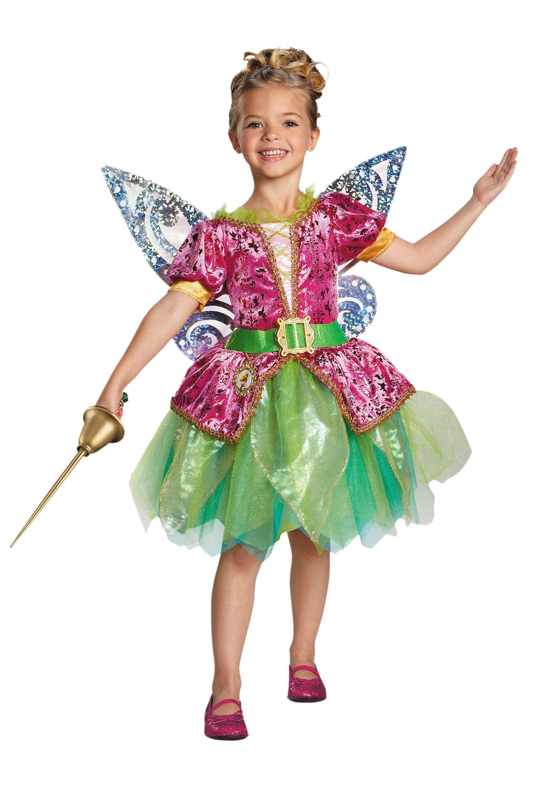 Child Pirate Costumes - Kids Boys, Girls Pirate Halloween Costume ...