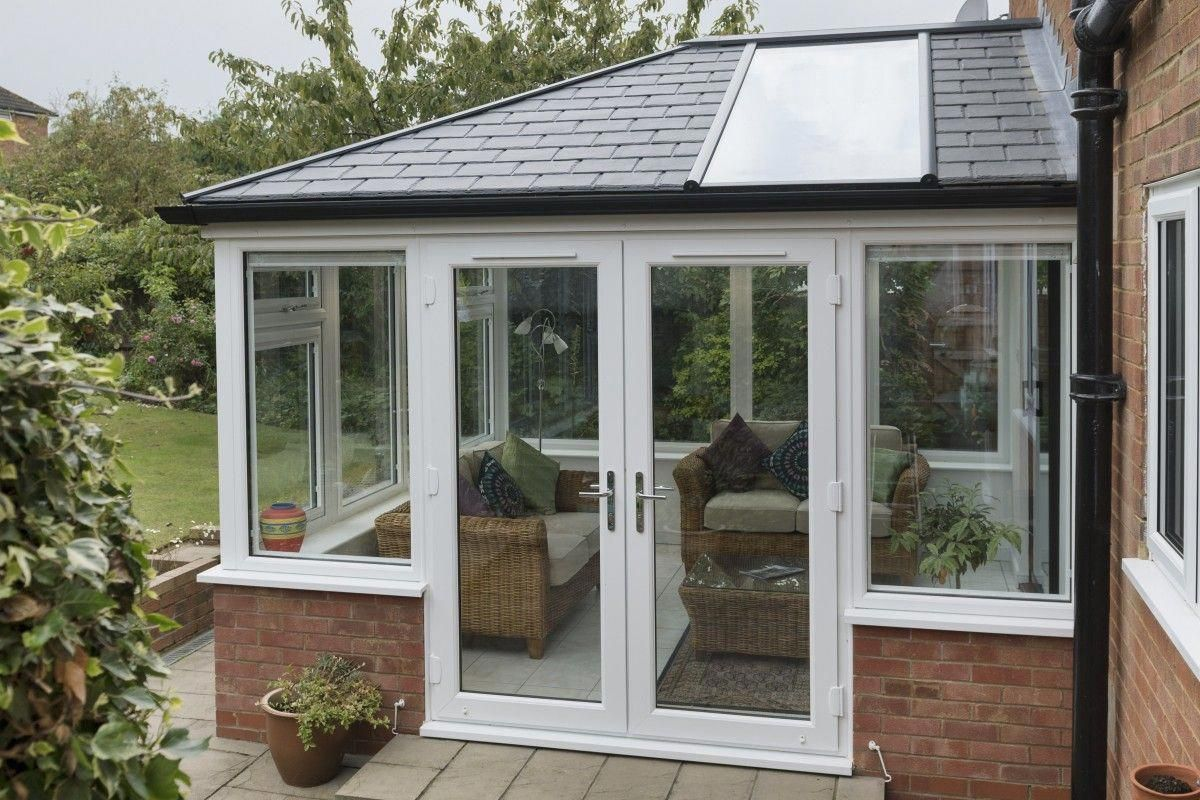 Pin By Chris Poggio On Conservatory In 2020 Conservatory Roof Tiled Conservatory Roof Conservatory Design