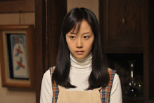 家族八景 Nanase、Telepathy Girl's Balladの動画・ …