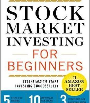How To Make Money In Stock Pdf