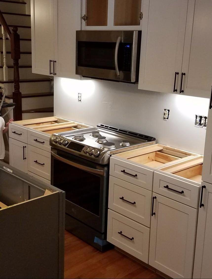 Amazon Customer Reviews Franklin Brass P29618k 904 B In 2020 Kitchen Cabinets Kitchen Cabinet Hardware Cabinet Hardware