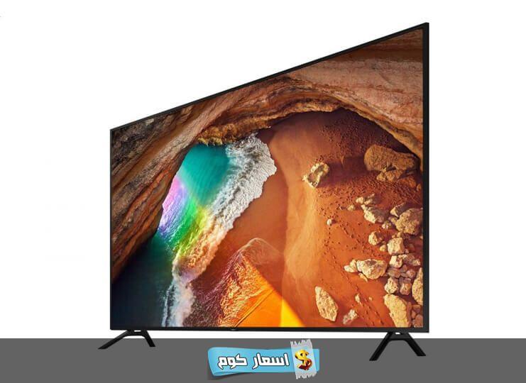اسعار تلفزيونات سامسونج سمارت والعادية فى مصر 2019 Black Friday Tv Deals Friday Tv Black Friday Tv