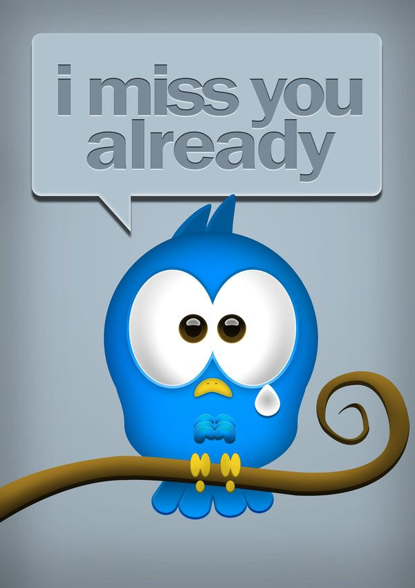 Miss You Already Meme : already, HEARTTOUCHING, IMAGES., Godfather, Style, Already, Quotes,, Friend,, Images