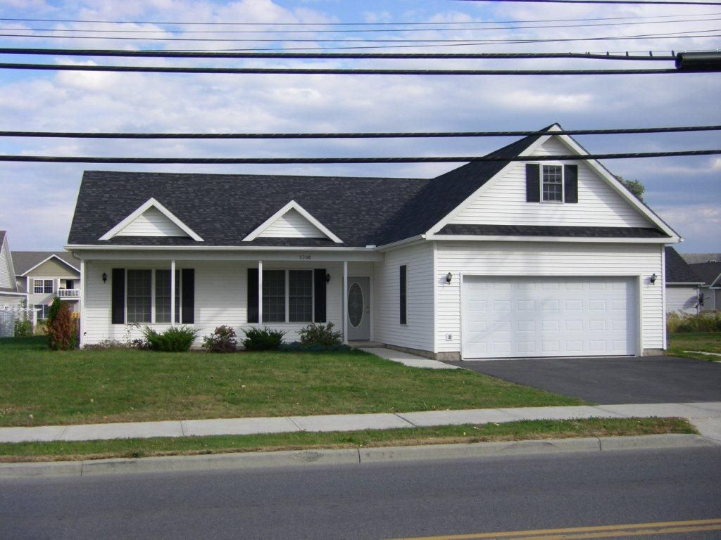 House For Rent In Plattsburgh Ny Homes For Rent In Plattsburgh