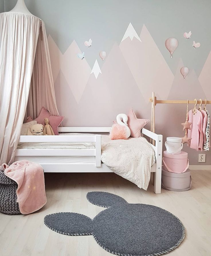 A Comprehensive Overview On Home Decoration In 2020