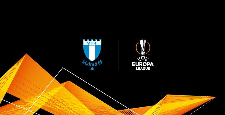 Malmo Vs Chelsea Score Prediction Lineups Live Stream Tv H2h