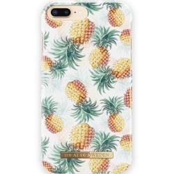 iPhone 8 Plus Cases – Products