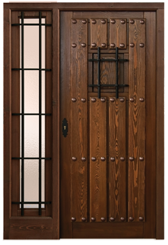 Todo lo relacionado con puertas closet y cocinas en for Puertas pequenas exterior