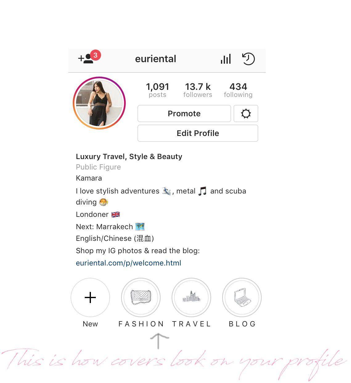 Instagram Story Highlight Icon Paris  Instagram story, Instagram
