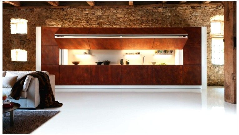Cucine warendorf u design purista e funzionalità moderna iocasa