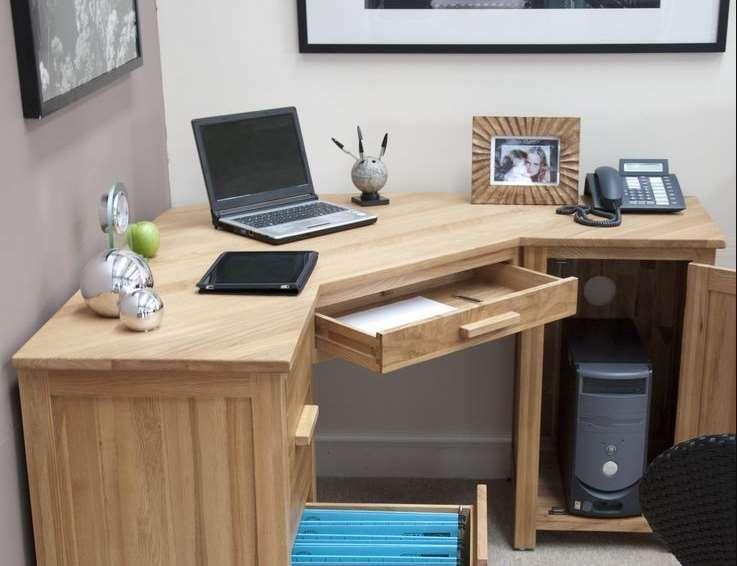 20 Diy Computer Desk Ideas For Making Your Home Office More Gorgeous Diy Desk Plans Diy Corner Desk Diy Computer Desk