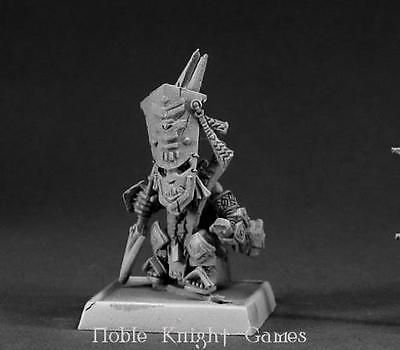 reaper-warlord-bloodstone-gnomes-bodyguard-pack-mint-77407dd8c7923c5928bb72a022a74266.jpg (400×350)