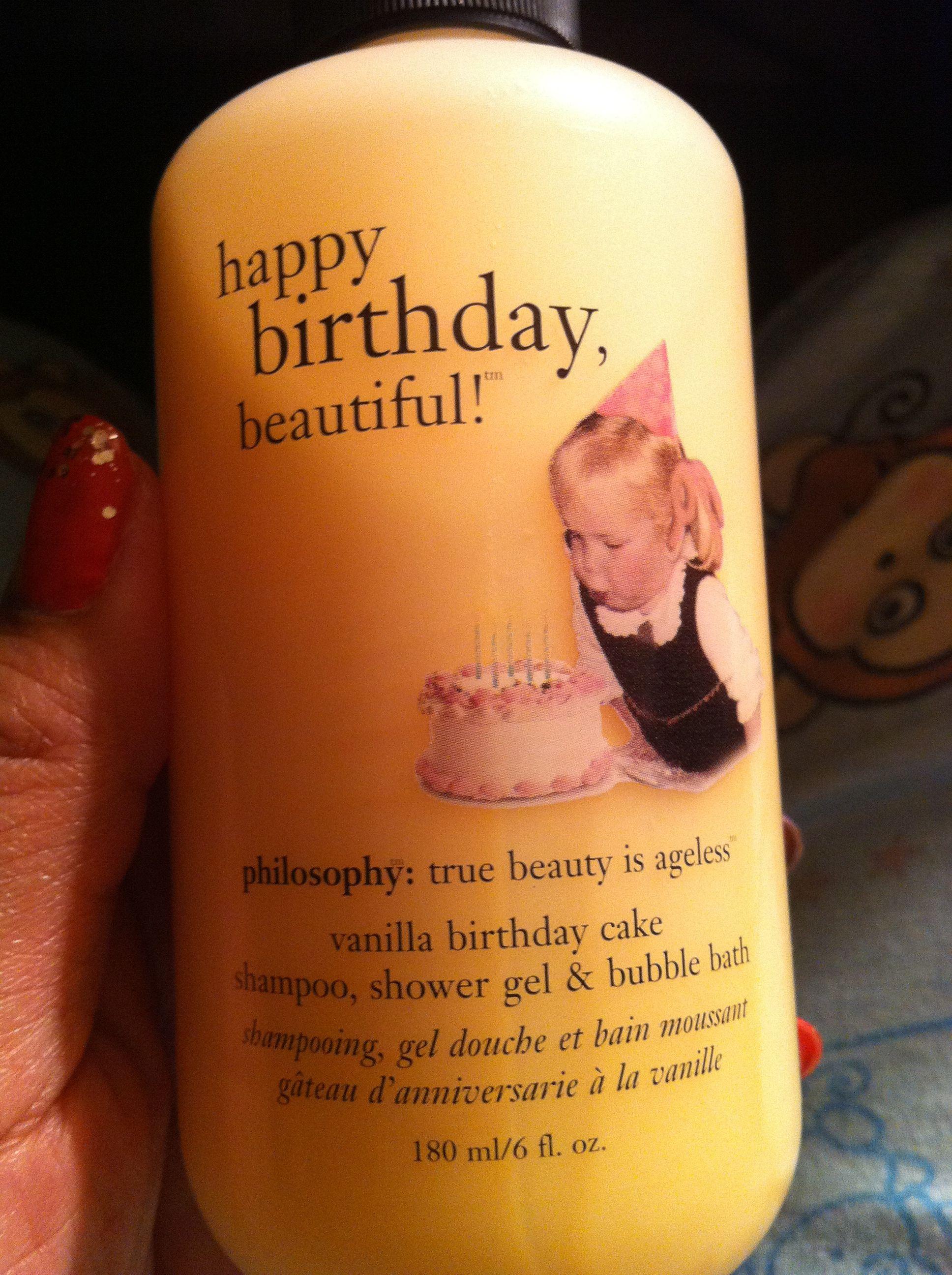 Sephora birthday freebie i like free! Birthday freebies