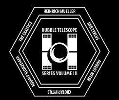 Heinrich Mueller/ Der Zyklus.