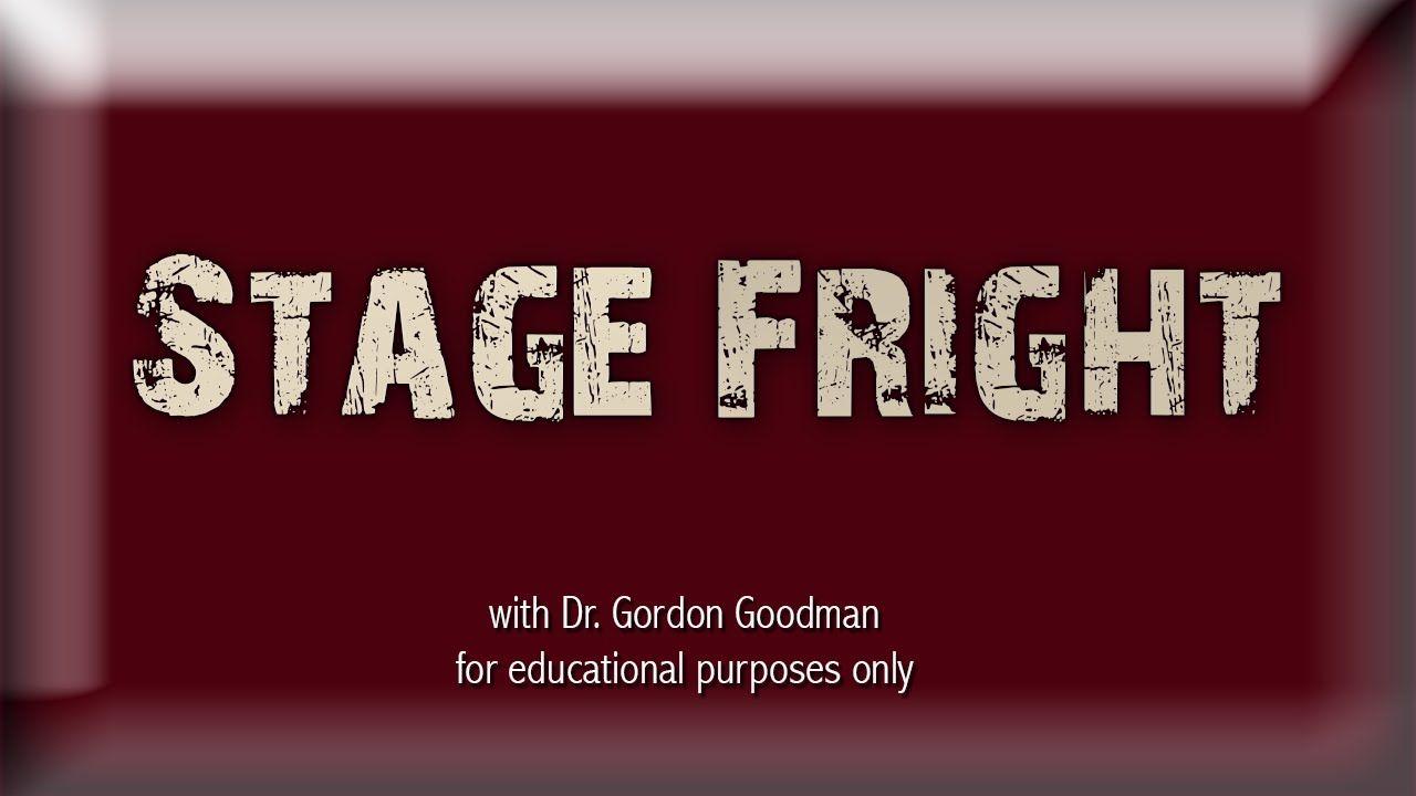 StageFrightVideoGG