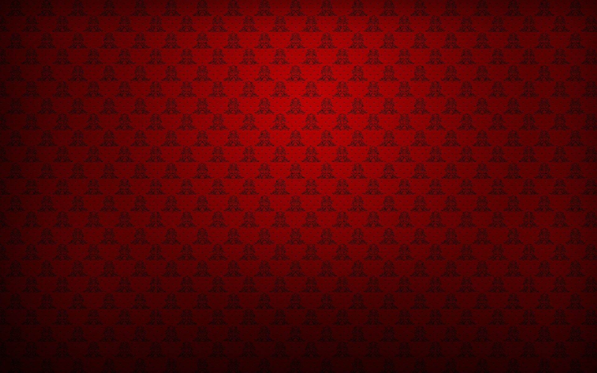 Dark Red Pattern Iphone Wallpapers High Quality 1920x1200 Px 49633 KB