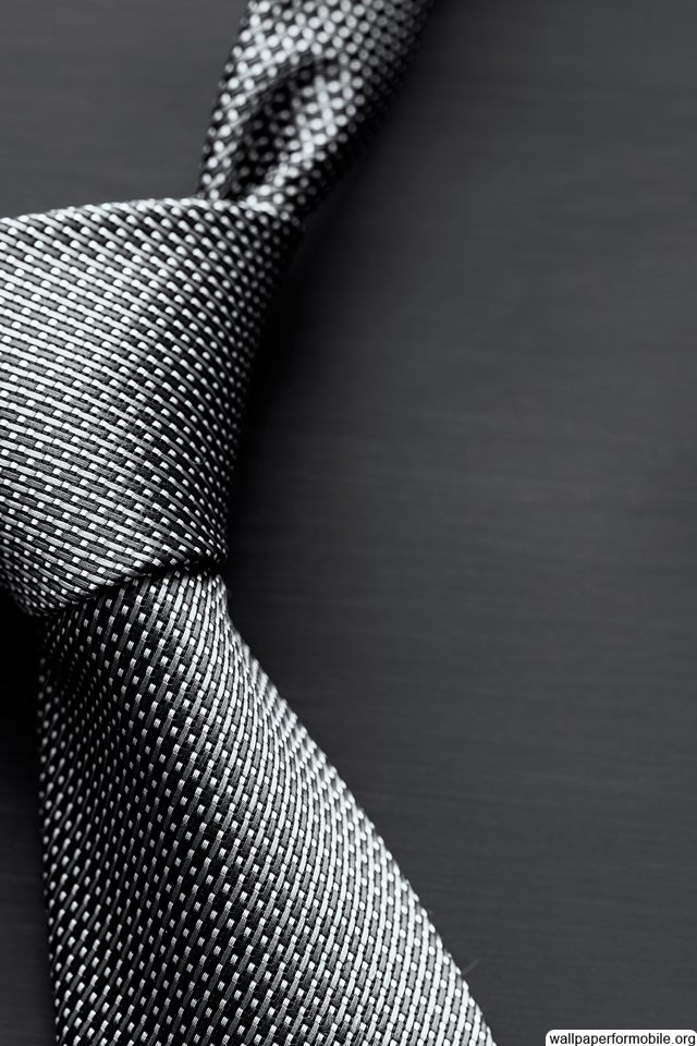 Pin By Stew Bunny On 50 Shades Grey Wallpaper Fifty Shades Of
